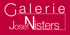 Galerie Nisters